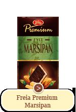 Freia Premium 70% Marsipan (150g)