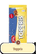 Freia Melkesjokolade med Toppris 100 g