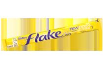 Cadbury-Flake
