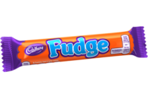 Cadbury-Fudge