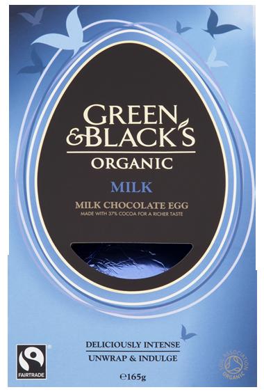 Milk Egg