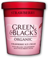 strawbeery