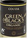 Green--Black's-Cocoa-Powder