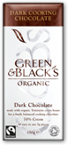 Green--Black's-Dark-Cooking-Chocolate