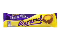 Cadbury-Dairy-Milk-Caramel