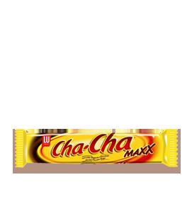 Cha-Cha Maxx