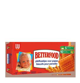 Betterfood