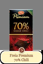 Freia Premium Chili (100g)