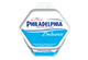 Philadelphia Balance<br>1,65 kg