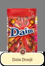 Daim Drasjè (100 g)