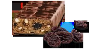 skotte choklad recept