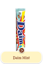 Daim Mint (56 g)
