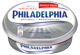 Philadelphia Classic Naturell 300g
