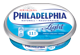 Philadelphia Light Naturell 200g