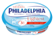 Philadelphia Original Extra Light 200g