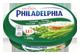 Philadelphia Gräslök 200g