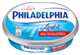 Philadelphia Natuur Light 200g
