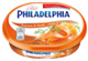Philadelphia Zalm & Dille Light 185 g