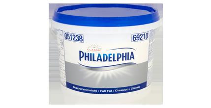 Philadelphia Original 10kg