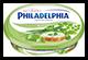 Philadelphia Kräuter So Leicht