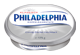 Philadelphia Klassisch Doppelrahmstufe