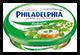 Philadelphia Kräuter Doppelrahm