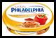 Philadelphia Liptauer mild Balance