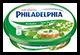 Philadelphia Kräuter