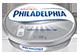 Philadelphia 200 g
