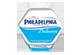 Philadelphia Balance 1,65 kg