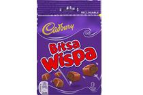 Cadbury-Bitsa-Wispa