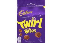 Cadbury-Twirl-Bites
