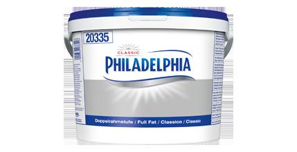 Philadelphia Original Nature 10kg