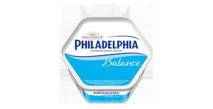 Philadelphia Light Nature 1,65kg