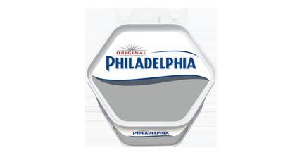 Philadelphia Original Nature 1,65kg