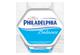 Philadelphia Natuur Light 1.65kg
