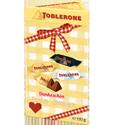 Toblerone Tiny 192g Dankeschön