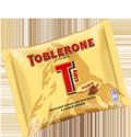 Toblerone Tiny 200g Milch