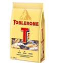 Toblerone Tiny 496g Mix