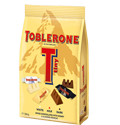 Toblerone Tiny 584g Mix