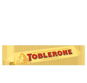 TOBLERONE Riegel 35g