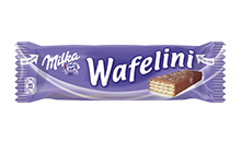 WAFELINI TEJES 31G