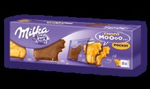 Milka Choco Moo Pocket