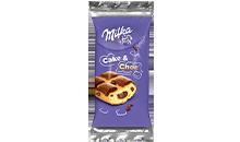 Milka Cake&Choc