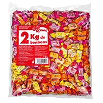 krema-regalad-2kg