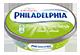 Philadelphia Χωρίς Λακτόζη