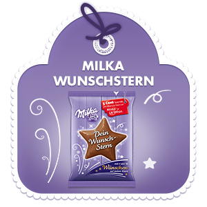 Milka Wunsch-Stern 31g