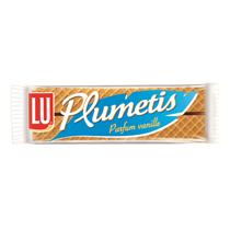 plumetis-vanille-x80