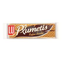 plumetis-chocolat-x80