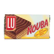 nouba-x200